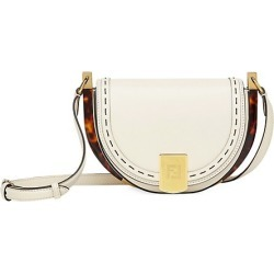 Moonlight Leather Saddle Bag found on Bargain Bro India from Saks Fifth Avenue Canada for $2224.32