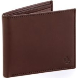 Leather Wallet found on Bargain Bro India from The Bay for $40.00