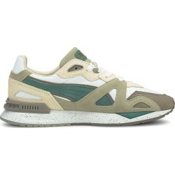 Puma Mirage Mox EB Sneakers found on Bargain Bro Philippines from Saks Fifth Avenue for $100.00
