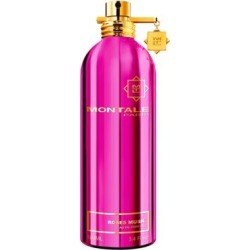 Roses Musk Eau De Parfum found on Makeup Collection from Saks Fifth Avenue UK for GBP 151.69