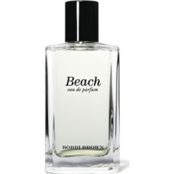 Beach Fragrance found on Makeup Collection from Saks Fifth Avenue UK for GBP 70.49