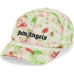 Palm Angels Men's Tie-Dye Classic Logo Baseball Cap found on MODAPINS from Saks Fifth Avenue for USD $170.00