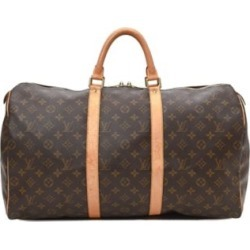 Keepall 50 found on Bargain Bro Philippines from La Baie for $1695.00
