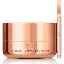 SK-II Women's LXP Ultimate Revival Eye Cream