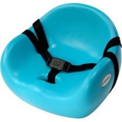 Aqua Cafe Booster Seat