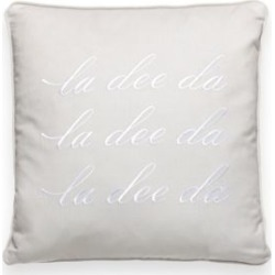 La Dee Da Pillow found on Bargain Bro Philippines from The Bay for $49.49
