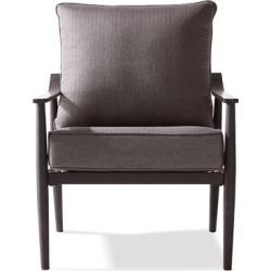 Ratana Patio Club Chair Set of 2