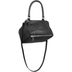 Small Pandora Leather Crossbody Bag found on Bargain Bro Philippines from Saks Fifth Avenue AU for $1992.91