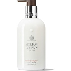 Heavenly Gingerlily Body Lotion found on Makeup Collection from Saks Fifth Avenue UK for GBP 37.09