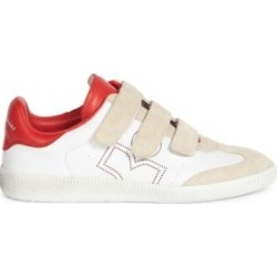 Beth Retro Sneakers found on Bargain Bro India from Saks Fifth Avenue Canada for $464.67