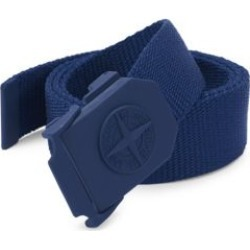 Adjustable Textile Belt found on Bargain Bro Philippines from Saks Fifth Avenue AU for $119.87