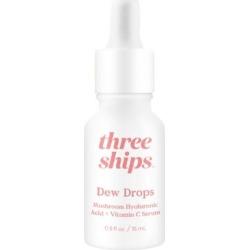 Dew Drops Hyaluronic Acid Plus Vitamin C Serum
