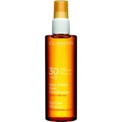 Sunscreen Care Body & Hair Oil Spray SPF 30 found on Makeup Collection from Saks Fifth Avenue UK for GBP 32.44