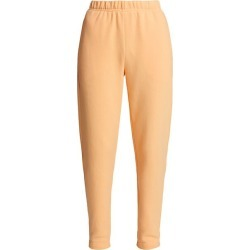 Roger Tapered Cotton Sweatpants found on MODAPINS from Saks Fifth Avenue AU for USD $82.98