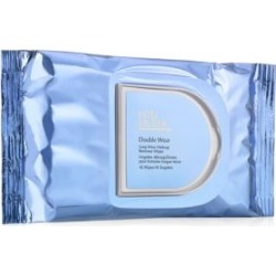 Double Wear LongWear Makeup Remover Wipes found on Makeup Collection from Saks Fifth Avenue UK for GBP 19.83