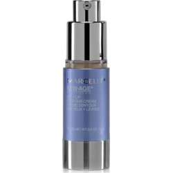 NewAge Precision Anti-Wrinkle + Firming Eye Contour Cream found on Bargain Bro India from The Bay for $34.95