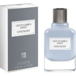Gentlemen Only Eau de Toilette Spray Value Size found on GamingScroll.com from The Bay for $86.00