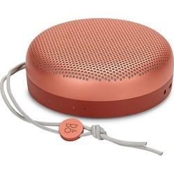 Portable Bluetooth Speaker A1 found on Bargain Bro India from Saks Fifth Avenue OFF 5TH for $198.00