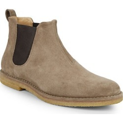 Sawyer Suede Boots found on Bargain Bro India from Saks Fifth Avenue OFF 5TH for $124.97