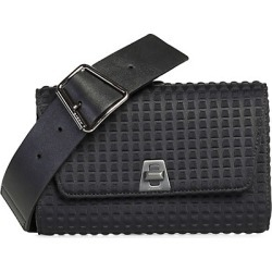 Small Anouk Belt Bag found on Bargain Bro from Saks Fifth Avenue AU for USD $718.44