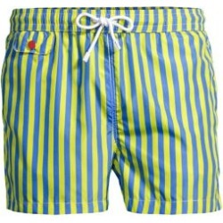 Striped Swim Trunks found on MODAPINS from Saks Fifth Avenue UK for USD $366.84