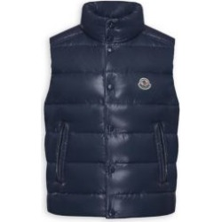Little Boy's & Boy's Tib Quilted Vest found on Bargain Bro UK from Saks Fifth Avenue UK