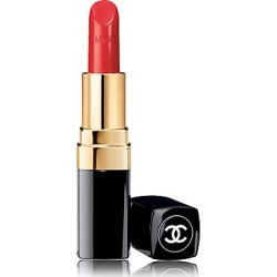 Chanel Rouge Allure Gloss Colour And Shine Lipgloss In One Click found on Bargain Bro Philippines from Saks Fifth Avenue for $38.00
