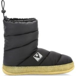 Puffer Insulated Ankle Boots found on MODAPINS from Saks Fifth Avenue AU for USD $369.67