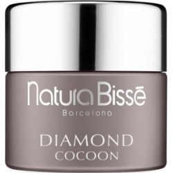 Diamond Cocoon Ultra Rich Cream found on Bargain Bro UK from Saks Fifth Avenue UK
