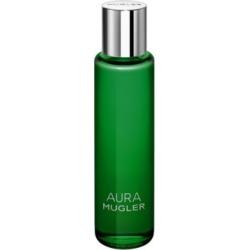 AURA MUGLER Eau de Parfum found on Bargain Bro Philippines from Saks Fifth Avenue AU for $121.57