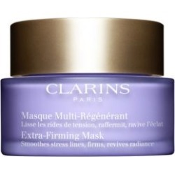 Extra-Firming Mask found on Makeup Collection from Saks Fifth Avenue UK for GBP 67.51