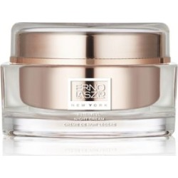 Hydra-Therapy Phelityl Night Cream found on Makeup Collection from Saks Fifth Avenue UK for GBP 132.96