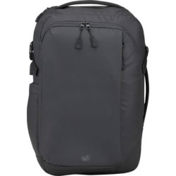 Marin Collection Computer Bag found on GamingScroll.com from The Bay for $139.99