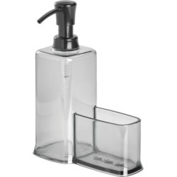 Vella Soap Pump Caddy found on Bargain Bro India from The Bay for $12.74