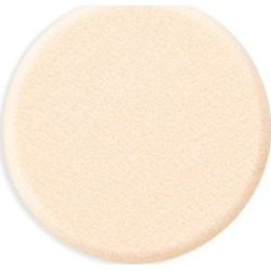 Radiant Cream To Powder Foundation Sponge found on Makeup Collection from Saks Fifth Avenue UK for GBP 4.39