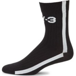 Logo Socks found on Bargain Bro Philippines from Saks Fifth Avenue AU for $31.85