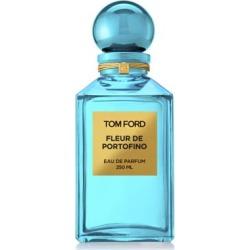 Fleur de Portofino Eau de Parfum found on Makeup Collection from Saks Fifth Avenue UK for GBP 217.98