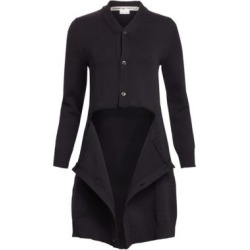 Slit-Front Cardigan found on Bargain Bro India from Saks Fifth Avenue AU for $868.13