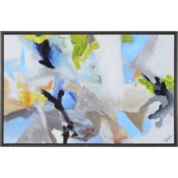 Peinture Polaris, collection Modern Glamour