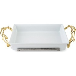 Mistletoe Casserole found on Bargain Bro Philippines from Saks Fifth Avenue Canada for $316.50