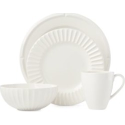 Tribeca 4-Piece Place Setting