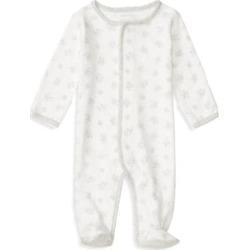 Grenouillère imprimée en coton pour bébé garçon found on Bargain Bro from La Baie for USD $24.70