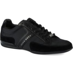 Spaceit Sneakers found on MODAPINS from Lord & Taylor for USD $175.00