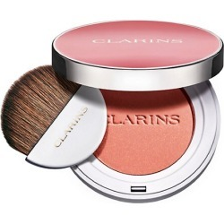 Joli Blush found on MODAPINS from Saks Fifth Avenue Canada for USD $33.51