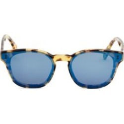 Martinique Tort 61mm Rectangle Sunglasses found on Bargain Bro India from Saks Fifth Avenue Canada for $228.80