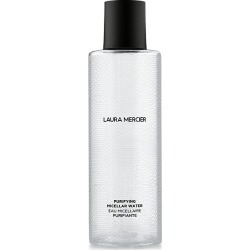 Purifying Micellar Water found on Makeup Collection from Saks Fifth Avenue UK for GBP 26.54