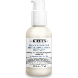 Damage-Repairing & Rehydrating Leave-In Treatment found on Makeup Collection from Saks Fifth Avenue UK for GBP 22.03