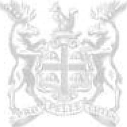 16-Piece Trellis Dinnerware Set