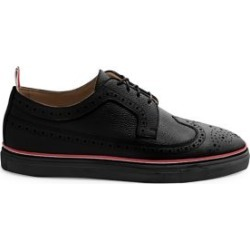 Longwing Sneaker Brogues found on Bargain Bro from Saks Fifth Avenue UK for £445