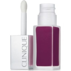 Clinique Pop Liquid Matte Lip Colour and Primer